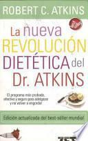 La Nueva revolución dietética