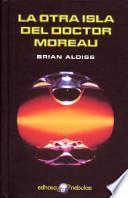 La otra isla del doctor Moreau