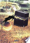 La Oveja Negra Vol. 8