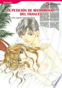 LA PETICIÓN DE MATRIMONIO DEL FRANCÉS