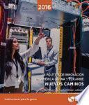 La política de innovación en América Latina y el Caribe