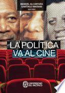 La política va al cine