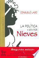 La política vista por Nieves