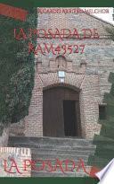La Posada de Ram43527