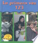 La Primera Vez 123