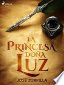 La princesa doña Luz