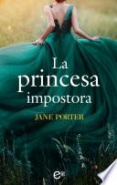 La princesa impostora