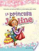 La princesa Joline