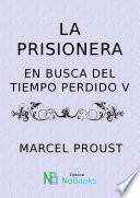 La prisionera
