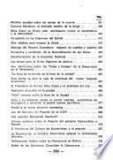 La reconquista de la democracia, Bolivia, 1983