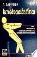 La reeducación física