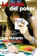 La reina del poker