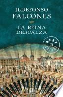La reina descalza / The Barefooted Queen