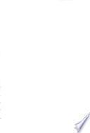 La Revista americana de Buenos Aires