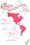 La Revista pan-americana