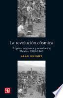 La Revolución cósmica
