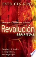 La Revolución Espiritual
