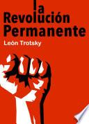 La Revolución Permanente