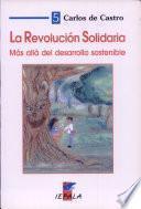 La revolución solidaria