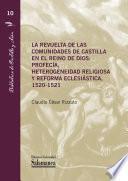 La revuelta de las Comunidades de Castilla en el reino de Dios