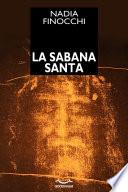 La Sabana Santa