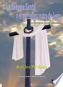 La sábana santa y el verdadero rostro de Jesús