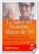 LA SALUD DEL HOMBRE MAYOR DE 50