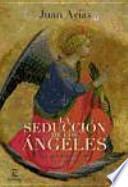 La seducción de los ángeles
