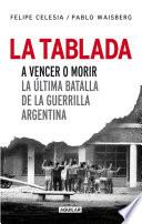 La Tablada