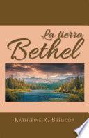 La tierra Bethel
