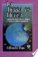 La Tierra es Hueca