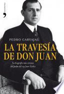 La travesía de don Juan