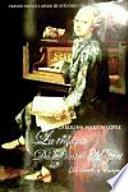 La trilogía Da Ponte-Mozart