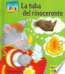 La tuba del rinoceronte