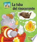 La tuba del rinoceronte (Spanish Version)