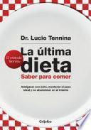 La última dieta
