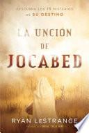 La uncin de Jocabed / The Jochabed Anointing