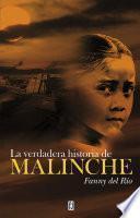 La verdadera historia de Malinche