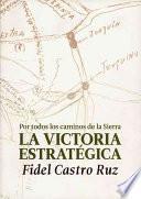 La victoria estratégica
