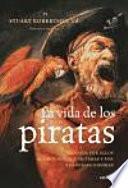 La vida de los piratas