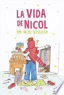 La vida de Nicol