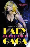 Lady Gaga. Poker Face