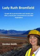 Lady Ruth Bromfield