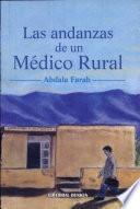 Las andanzas de un médico rural