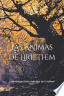 Las Animas de Liriethem