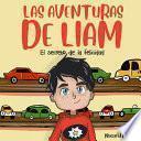 Las aventuras de Liam