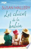 Las chicas de la bahía