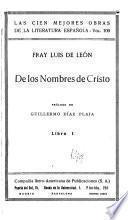 Las Cien mejores obras de la literatura española