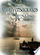 Las Conversaciones de Jesús