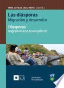 Las Diásporas: Migración y desarrollo